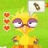 Vogel Frisörsalon
