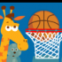 Giraffe Championship