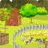Smiley Farm